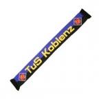 Schal TuS Koblenz
