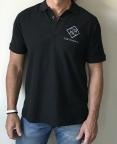 Polo Shirt TuS Koblenz