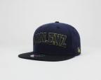 Snapback Cap Koblenz