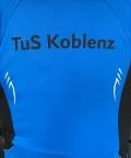 TuS Koblenz Laufshirt